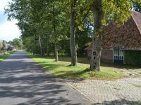 Kiezelweg 21 in Lutten 7775 PD