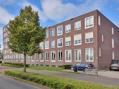 Mgr. Vranckenstraat 7 7 in Sittard 6134 AJ