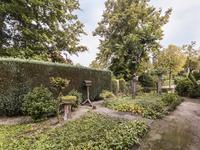 Fons Van Der Heijdenstraat 18 in Netersel 5534 AV
