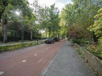 Tilburgseweg 160 in Goirle 5051 AM