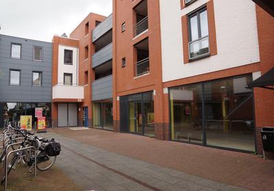 Dorpsstraat 91 in Nieuwkoop 2421 AW