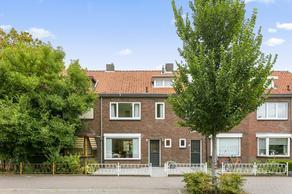 Kwaadeindstraat 95 in Tilburg 5041 JK