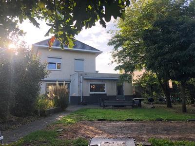 Andersonstraat 34 in Sittard 6135 JE