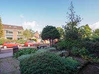 Antillenweg 5 in Nijmegen 6524 TA