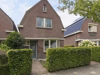 Van Rijckevorsellaan 46 in Oisterwijk 5062 DK