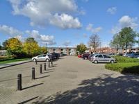 Hortensialaan 14 Iii in Winterswijk 7101 XB