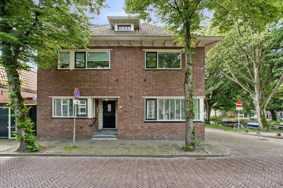 Westerstraat 259 * in Enkhuizen 1601 AJ