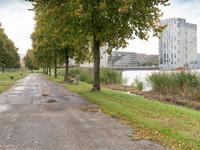 Koetsierbaan 231 in Almere 1315 SP