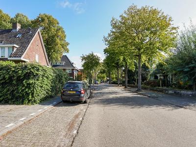 Burg. Canterslaan 16 in Oisterwijk 5062 EV