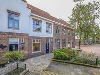 Begijnestraat 35 in Kampen 8262 PM