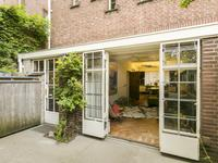 Tuinstraat 112 A in Tilburg 5038 DE