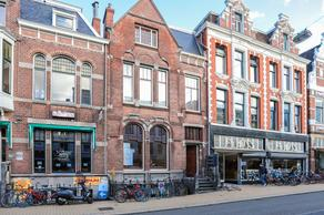 Oude Ebbingestraat 45 in Groningen 9712 HB