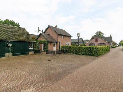 Oude Rijksweg 239 A in Rouveen 7954 EH