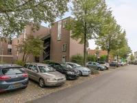 Belle Van Zuylenhove 203 in Zoetermeer 2726 DM