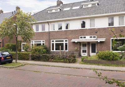Bilderdijkstraat 29 in Arnhem 6824 NW