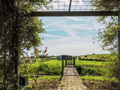 Oudelandsdijkje 10 in West-Graftdijk 1486 PD