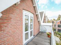 Bieslandstraat 60 in Rotterdam 3037 LD