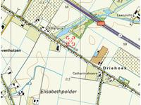 Oude Heijningsedijk in Heijningen 4794 RC