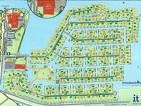 Koaidyk 6 228 in Earnewald 9264 TP