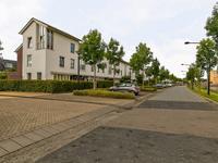 Koningsboulevard 176 in Huissen 6852 PM