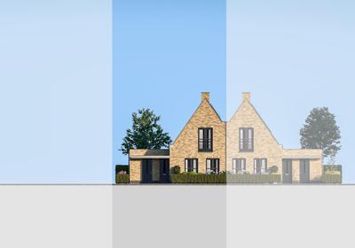 Woonpark-Hoevelaken-Het-Landgoed-fase-2-bwnr-50.jpg
