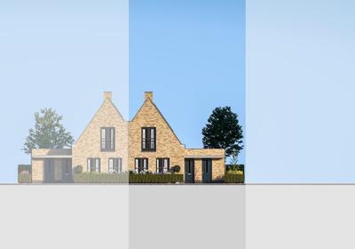 Woonpark-Hoevelaken-Het-Landgoed-fase-2-bwnr-51.jpg