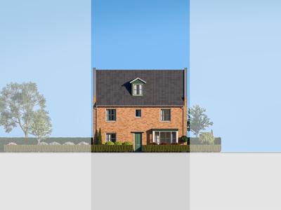 Woonpark-Hoevelaken-Het-Landgoed-fase-2-bwnr-34.jpg