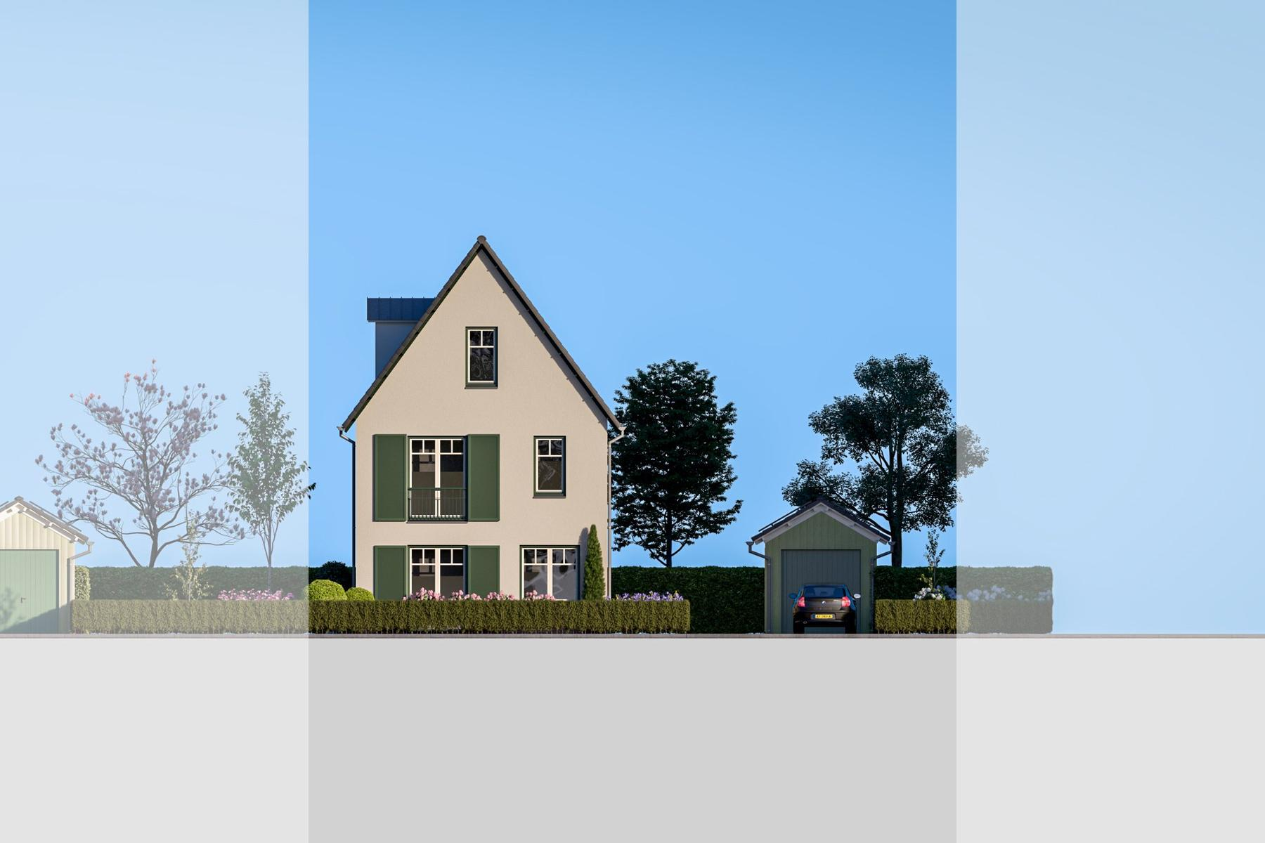 Woonpark-Hoevelaken-Het-Landgoed-fase-2-bwnr-42.jpg