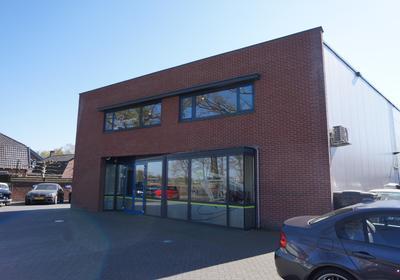 Valkseweg 104 B in Barneveld 3771 SH