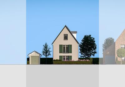 Woonpark-Hoevelaken-Het-Landgoed-fase-2-bwnr-35.jpg