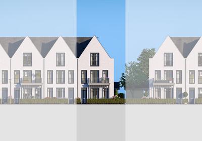 Woonpark-Hoevelaken-Het-Landgoed-fase-2-bwnr-19.jpg