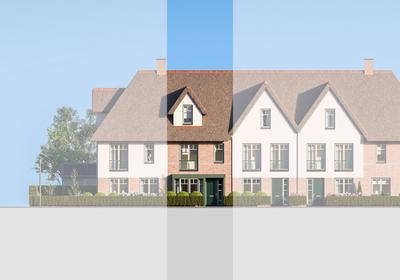 Woonpark-Hoevelaken-Het-Landgoed-fase-2-bwnr-30.jpg