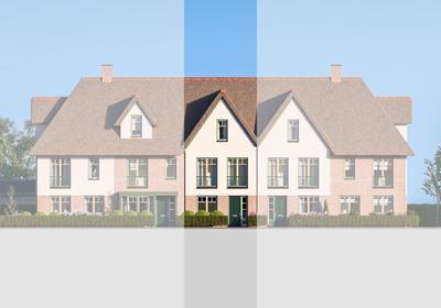 Woonpark-Hoevelaken-Het-Landgoed-fase-2-bwnr-31.jpg