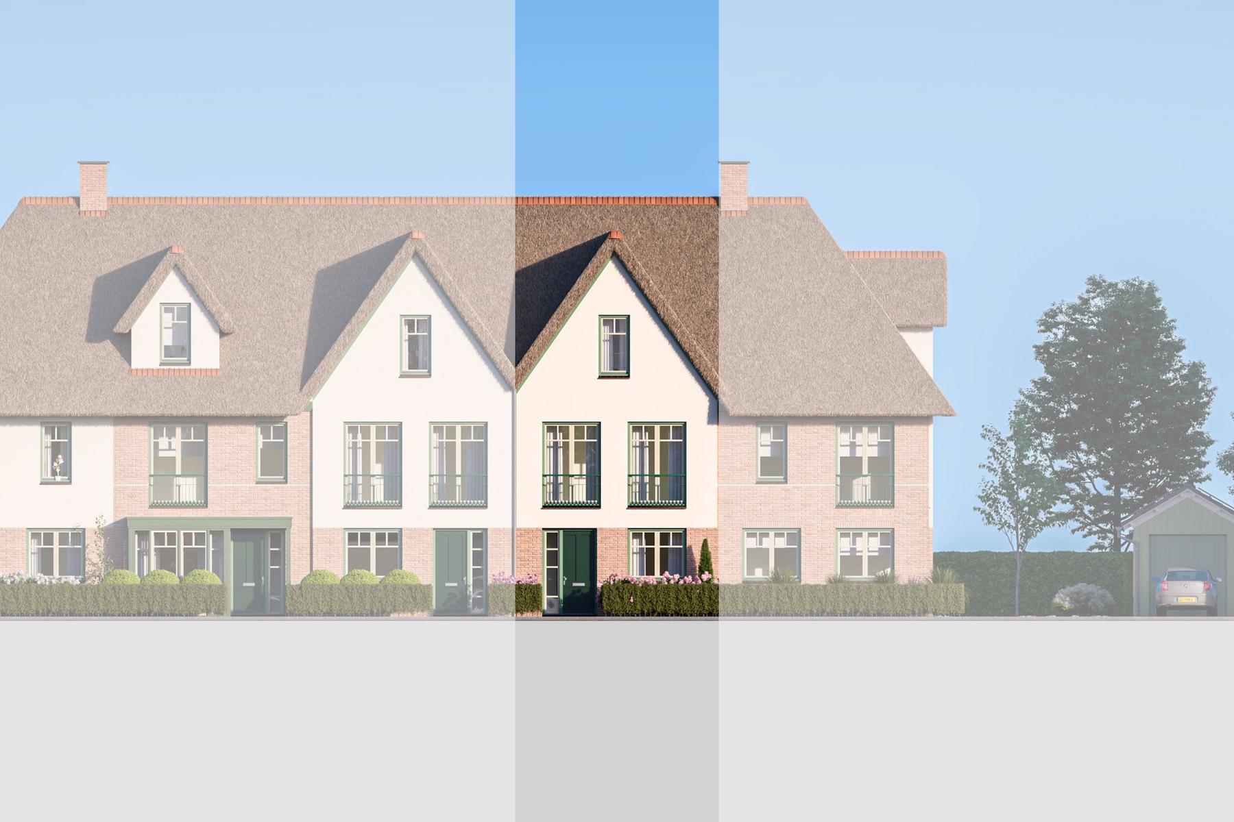 Woonpark-Hoevelaken-Het-Landgoed-fase-2-bwnr-32.jpg