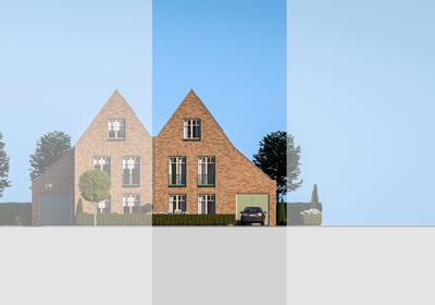 Woonpark-Hoevelaken-Het-Landgoed-fase-2-bwnr-37.jpg