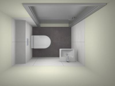 Toiletruimte woningtype B, C, F, S en T.jpg