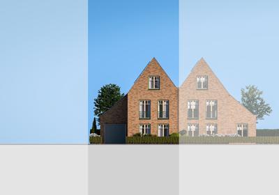 Woonpark-Hoevelaken-Het-Landgoed-fase-2-bwnr-38.jpg