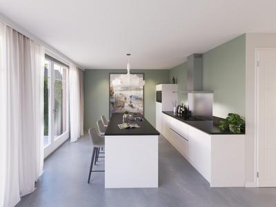 nieuwbouw-hoevelaken-landgoedfase1-typeB-keuken.jpg
