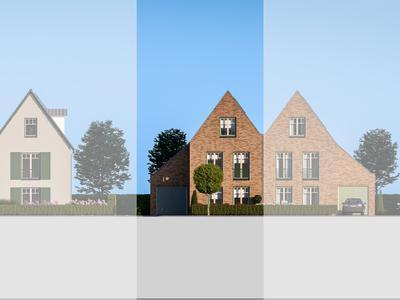 Woonpark-Hoevelaken-Het-Landgoed-fase-2-bwnr-36.jpg