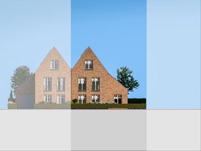 Woonpark-Hoevelaken-Het-Landgoed-fase-2-bwnr-39.jpg