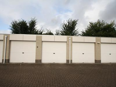 Beertsterweg 22 A in Winschoten 9671 BS