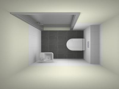 Toiletruimte woningtype A en E.jpg