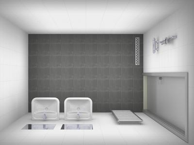 Badkamer woningtype A en E.jpg