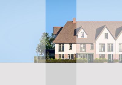 Woonpark-Hoevelaken-Het-Landgoed-fase-2-bwnr-29.jpg