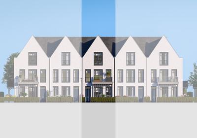 Woonpark-Hoevelaken-Het-Landgoed-fase-2-bwnr-17.jpg