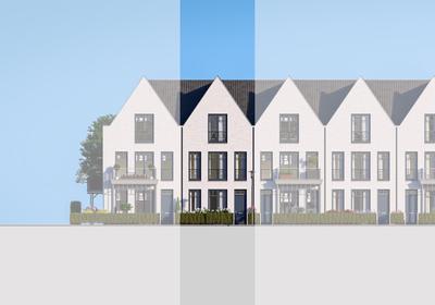 Woonpark-Hoevelaken-Het-Landgoed-fase-2-bwnr-16.jpg
