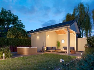 Nieuwbouw-woonpark-hoevelaken-exterieur-veranda.jpg