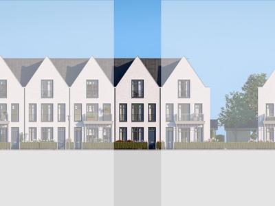 Woonpark-Hoevelaken-Het-Landgoed-fase-2-bwnr-18.jpg