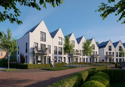 Nieuwbouw-woonpark-hoevelaken-exterieur-type-A.jpg