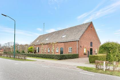 Hoog-Beugt 13 in Heeswijk-Dinther 5473 KN